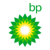 BP_logo-100