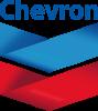 Chevron_Logo-100