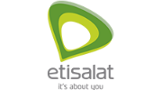Etisalat-100