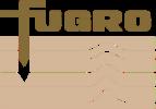 Fugro-logo-100