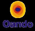 OANDO-logo-100
